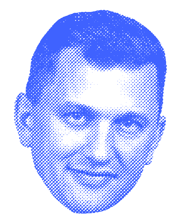 Sean Casten headshot